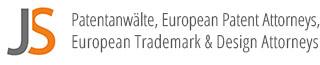 Janke Scholl Patentanwälte Logo